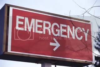 emergency room Pictures, Images and Photos