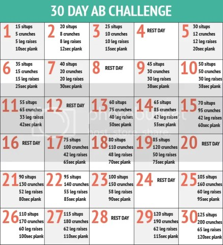 photo 30day-ab-challenge-chart.png