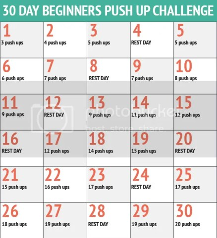 photo 30day-easy-pushups-challenge-chart.png