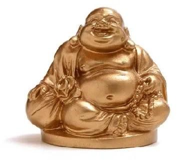 buddha - Ernest von Rosen, www.amgmedia.com