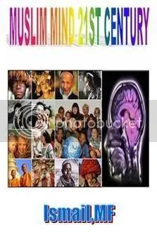 Muslim Mind 21st Century