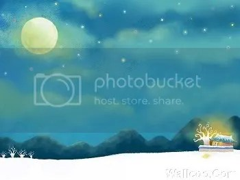 Carlie, Angel Circle, moon, full moon, meditation, feminine energy,陰性能量,女性能量,月亮, 滿月,冥想,靜心