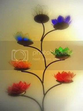 Chakra, Carlie, father sky, mother earth, Gaia, energy, meditation, consciousness, cosmic consciousness, oneness,nature, growth,成長,大自然,宇宙,合一,冥想,靜心,意識,大地之母,天上父親,脈輪,生命,