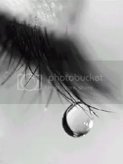 tears,emotion,feeling, heart, Carlie, Angel Circle,心,感受,直覺,intuition,情緒,流淚,感覺