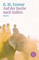 >Auf der Suche nach Indien< (c) Fischer Verlage