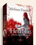 Cover (c) Mira Verlag