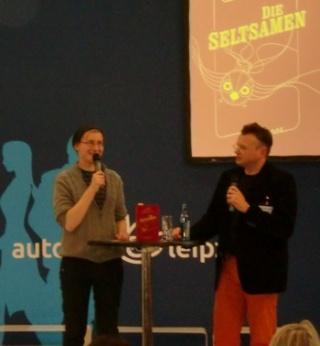 LBM14 - Stefan Bachmann