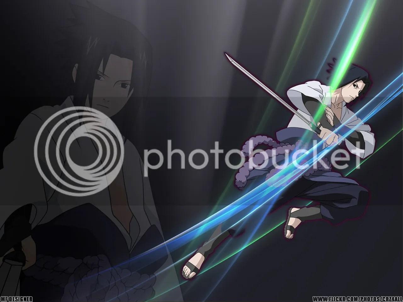 Simple Wallpaper Home Screen Naruto - 1376ebaa  Photograph_594299.jpg