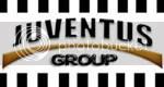 Juventus Group