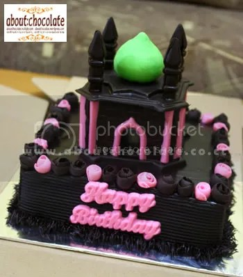Image result for mosque cake