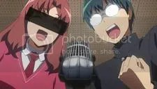 https://i1.wp.com/i553.photobucket.com/albums/jj390/NamorSol/Screenshots/Toradora/Episode%2017/Watchouttherearedirtypartsunderthat.jpg