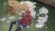 https://i1.wp.com/i553.photobucket.com/albums/jj390/NamorSol/Screenshots/Toradora/Episode%2018/box.jpg