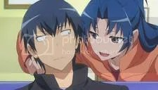 https://i1.wp.com/i553.photobucket.com/albums/jj390/NamorSol/Screenshots/Toradora/Episode%2019-20/vlcsnap-2291269.jpg