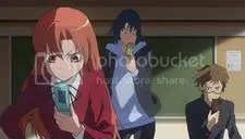 https://i1.wp.com/i553.photobucket.com/albums/jj390/NamorSol/Screenshots/Toradora/Episode%2025/vlcsnap-81405.jpg