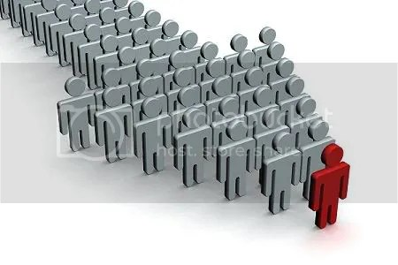 social media marketing growth