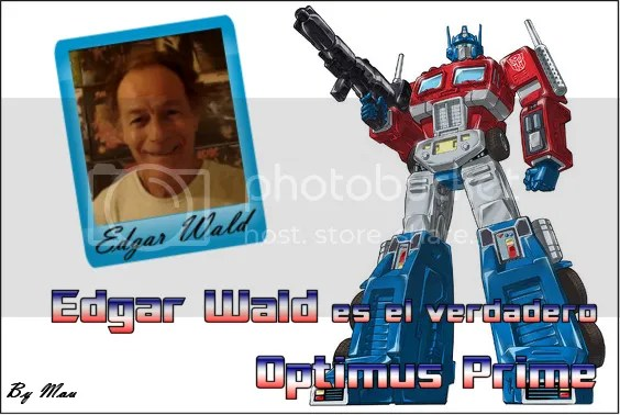 https://i1.wp.com/i554.photobucket.com/albums/jj404/mautico/EdgarWald-OptimusPrime.png