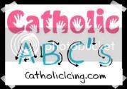 Catholic ABC's