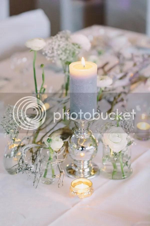Professionelle Hochzeitsfotos Unn Tig Und Berteuert