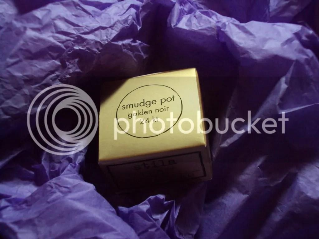 MOJ Chanukah Giveaway