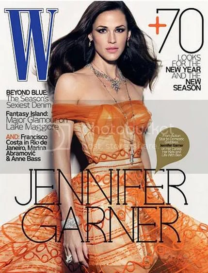 Magazine Weekend