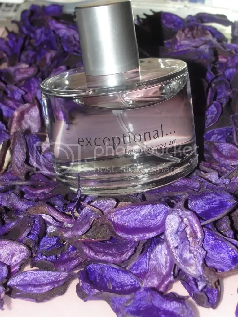MOJ Valentine's Day Gift Guide - Perfume