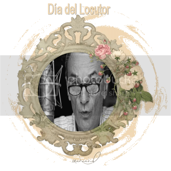 photo DIADELLOCUTOR_zpsn276u1qd.png