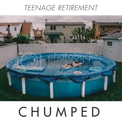 photo chumped-teenage-retirement_zpsdd4eb8e8.jpg