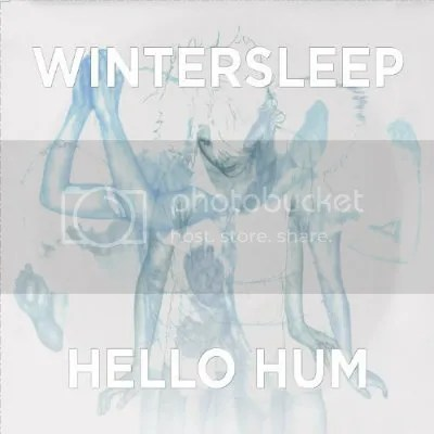 wintersleep edit