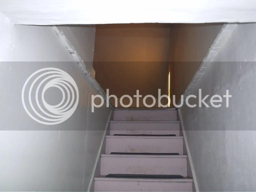 attic bathrooms floor plans