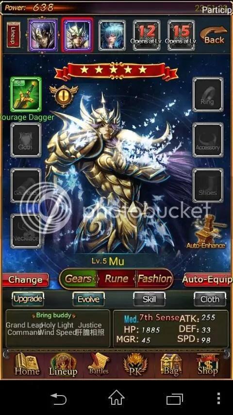 Legend Of Athena photo 11695339_714989458611285_3185799576768741174_n_zpsyuqh8vgy.jpg