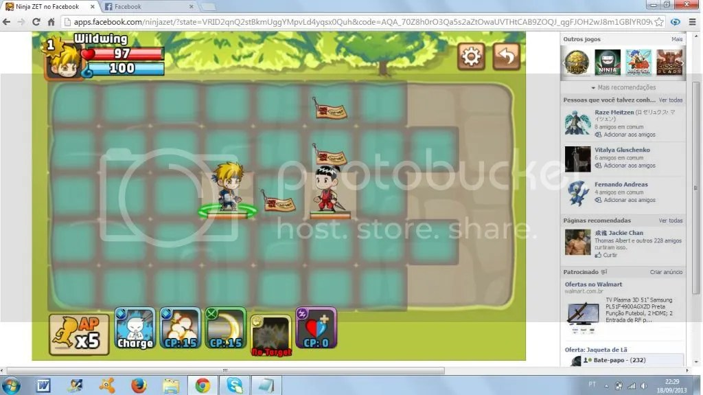 Ninja Zet photo ninjazet_zpse5bdc891.jpg
