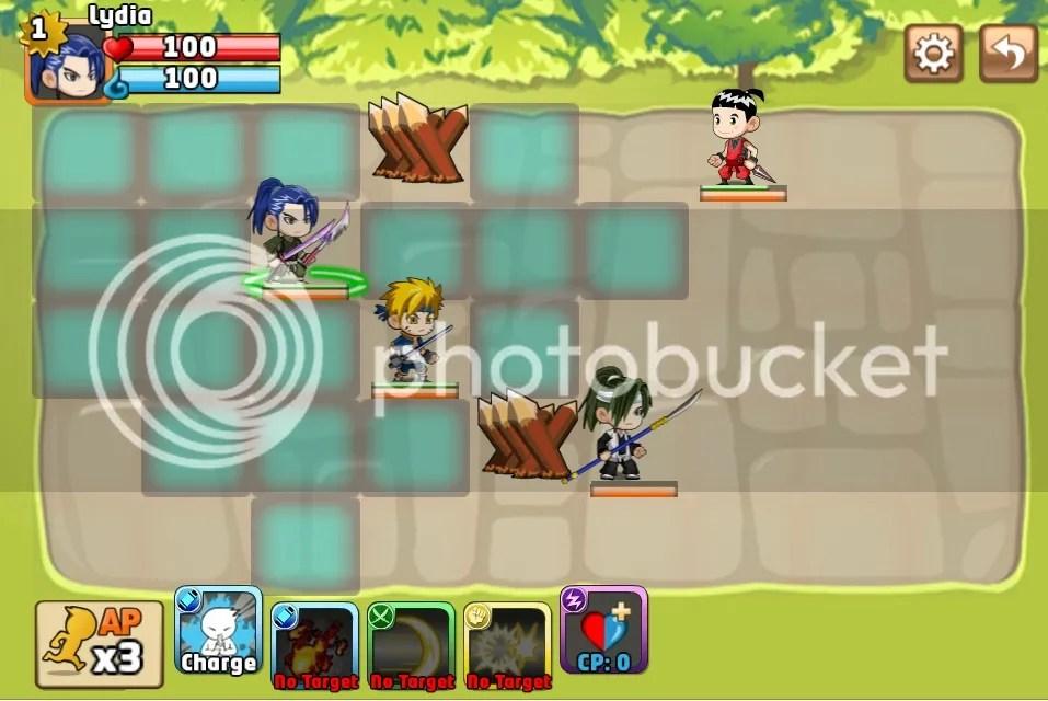 Ninja Zet photo nz2_zps64fc37c1.jpg