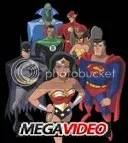 Liga da Justiça Online