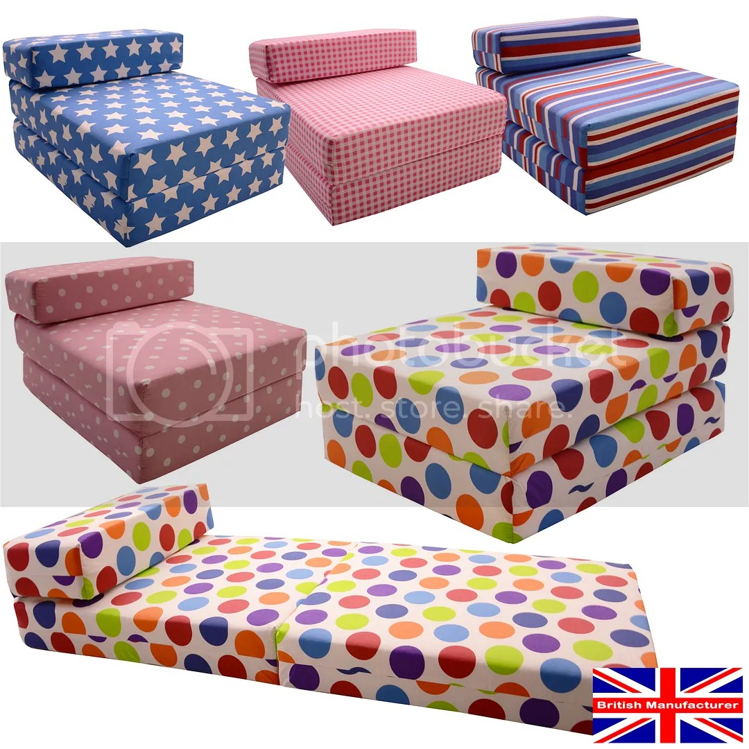 childrens fold out bed chair cheaper than retail price buy clothing accessories and lifestyle products for women men