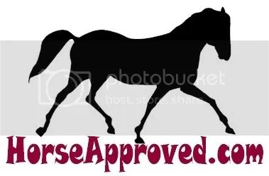 Horse Approved
