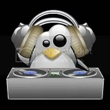 normal_DJ-tux-3_overlord59-tux.jpg