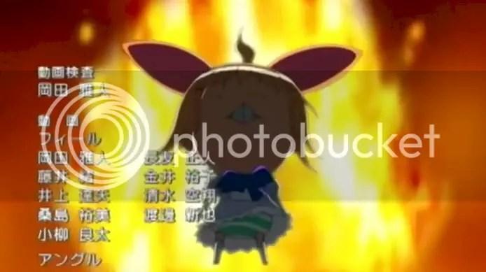 Otome wa Boku ni Koishiteru ED 3.