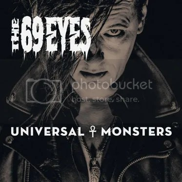 photo 69eyes.universal.monsters_zpsf8iviq0x.jpg