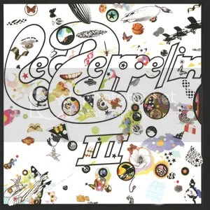 photo Led_Zeppelin_-_Led_Zeppelin_III_zpsae0bcb7b.png