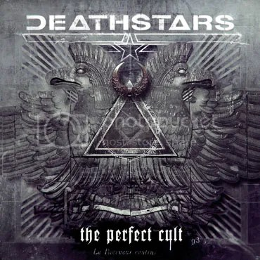 photo Deathstars-ThePerfectCult-Artworkcopy_zps3f44e279.jpg