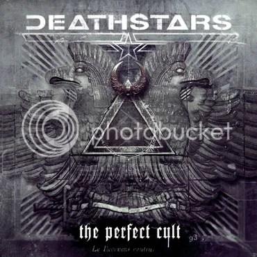 photo Deathstars-ThePerfectCult-Artworkcopy_zps3f44e279.jpg