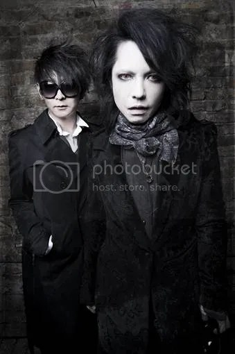 Japanese Vamps confirmed for Download Festival 2014