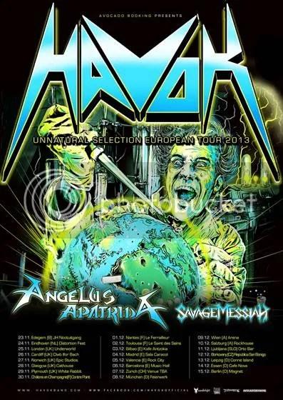 photo angelus_apatrida_tour_flyer_zps91c75172.jpg