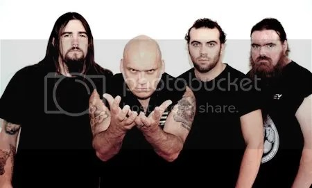 photo blaze bayley official photo small_zpslkvh5mv1.jpg