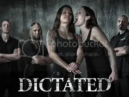 photo dictatedband_zpsfb7fd6ca.jpg