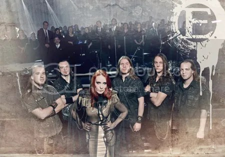 photo epica_dvd_copy_zpseabfbcb1.jpg