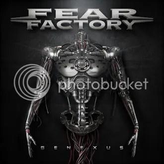 photo fear-factory-genexus_zps1udblycl.jpg