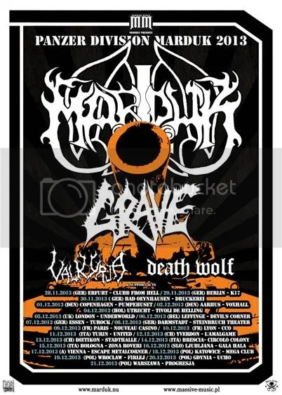 photo marduk_tour_flyer_zps1e48a89d.jpg