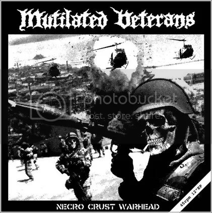 photo mutilatedveterans-coversmall_zps7199c331.jpg