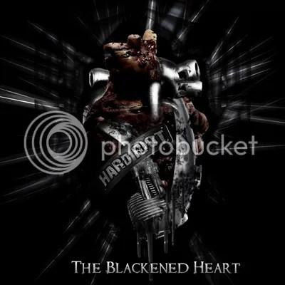 photo theblackenedheart_zps252a04fc.jpg